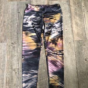 Anjali yoga pants